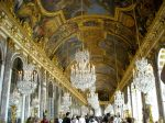 The_Palace_of_Versailles_by_TeoJade