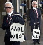 karl-lagerfeld-karl-who-bag