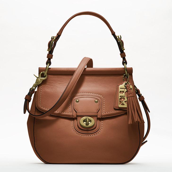 Coach-Bolsa-Leather-New-Willis-9195-1459-1-zoom