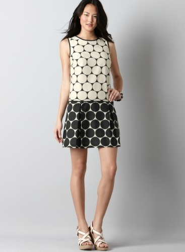 0426-drop-waist-polka-dot-dress_fa
