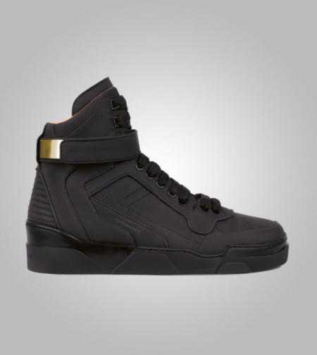 givenchy-pre-fall-2013-sneakers-4