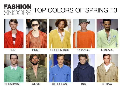 ss13_1mcolor