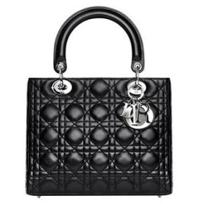 Christian-Dior-Black-Lady-Dior