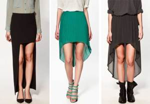 tip-mullet-skirts2