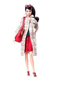 barbie_vestida_por_coach_edicion_de_coleccion_mattel_793286152_800x1200