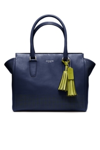 coach-legacy-perforated-leather-medium-candace-458