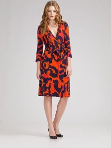dvf-justin-wrap-dress