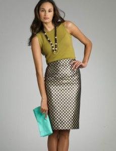 j-crew-pembridge-dot-pencil-skirt