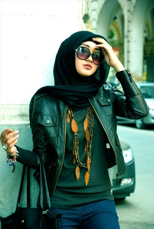 girls-hijab (3)
