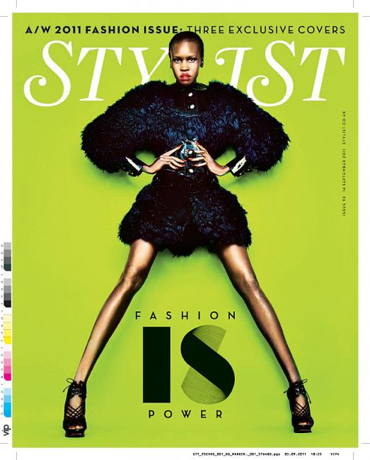stylist-aw-2011-issue-03-sep-14th-2011-alek-wek-1