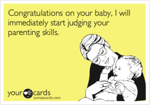 judging-new-parents